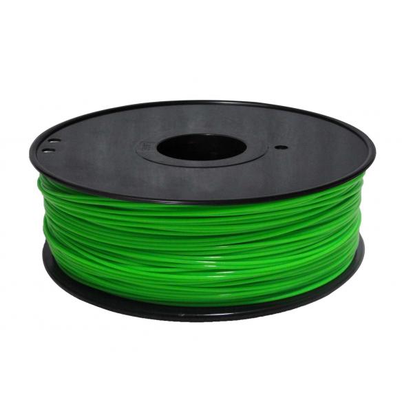Bobina de filamento PLA